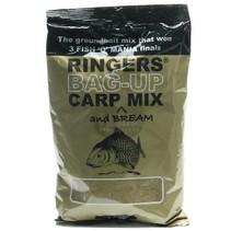 Bag-Up Carp Mix