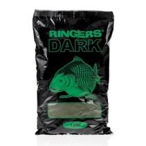 Dark Green Groundbait