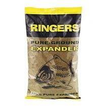 Pure-Ground Expander