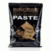 Bag-Up Original Carp Paste