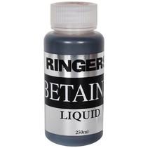 Betaine Liquid