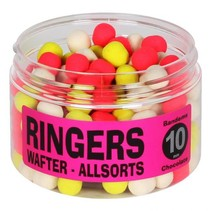 Allsorts Wafters