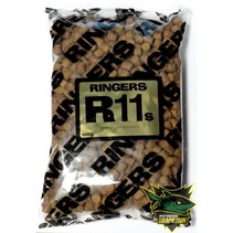 R11 pellet