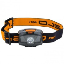 Halo 200 Headtorch