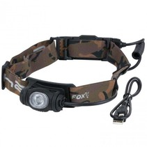 Halo AL350C Headtorch
