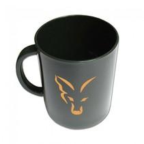 Royale Mug