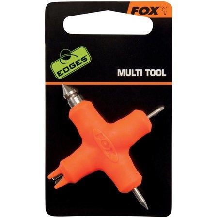 Fox Carp EDGES Multi Tool