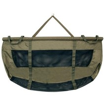STR Floatation Weigh Sling