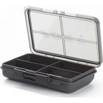 F Box 4 Compartment Box