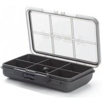 F Box 6 Compartment Box