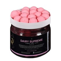 Dairy Supreme Pop Ups (Elite Range)