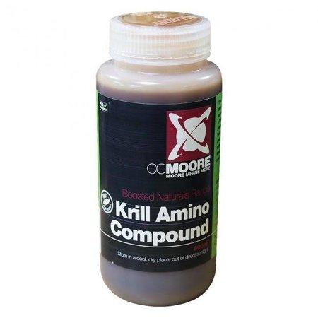 CC Moore Krill Amino Compound