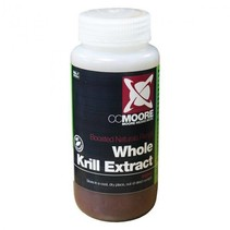 Whole Krill Extract