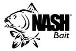 Nash Bait