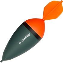 HD Dart Slider Float