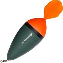 HD Dart Swivel Float