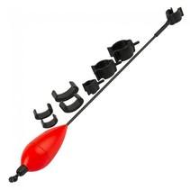 Swinger Mk2 Indicator