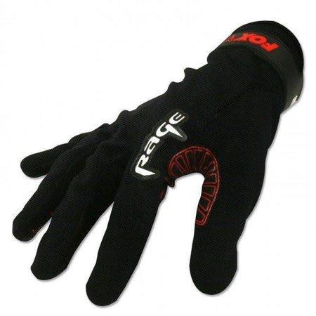 Fox Rage Power Grip Gloves