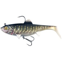 Replicant Wobble Super Natural Pike