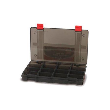 Fox Rage Stack & Store Medium 16 Compartment Box