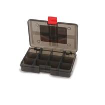 Stack & Store Small 12 Compartment Box