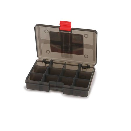 Fox Rage Stack & Store Small 12 Compartment Box