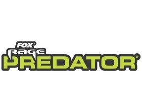 Fox Rage Predator