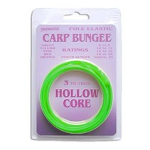 Carp Bungee Elastic