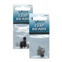 Clip Beads