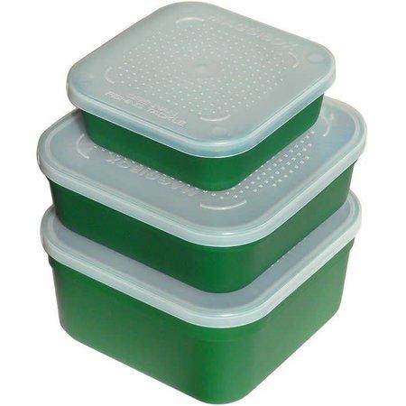 Drennan Maggibox Green