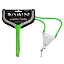Revolution Strong Catapult