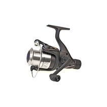 Series 7 Feeder 9-40 Reel