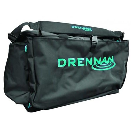 Drennan Carryall