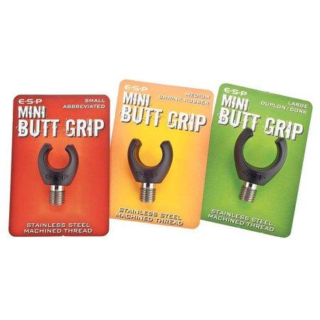 ESP Mini Butt Grip