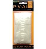 ESP Plain PVA Bags