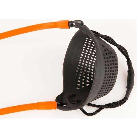 Fox Carp Rangemaster Powerguard Spare Method Pouch