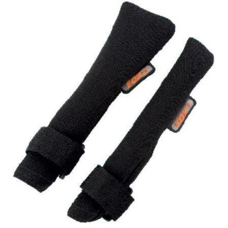 Fox Carp Tip & Butt Protector