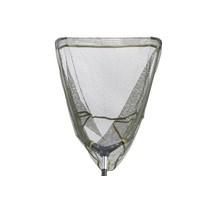 Folding Triangle Net