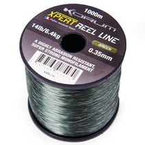 Xpert Reel Line