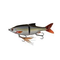 3D Roach Shine Glider 180 18cm 65g Roach