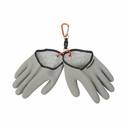 Savage Gear Aqua Guard Glove