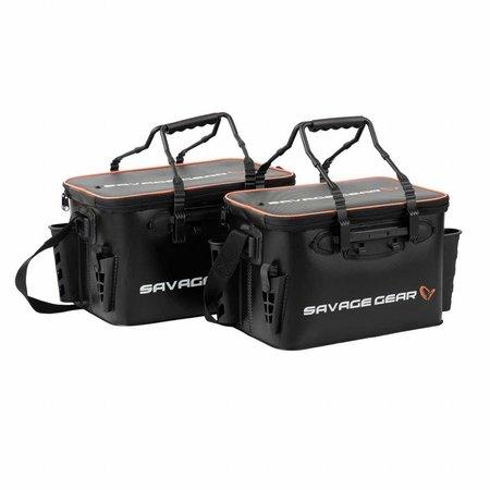 Savage Gear Boat & Bank Bag Medium