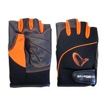Protec Glove Medium