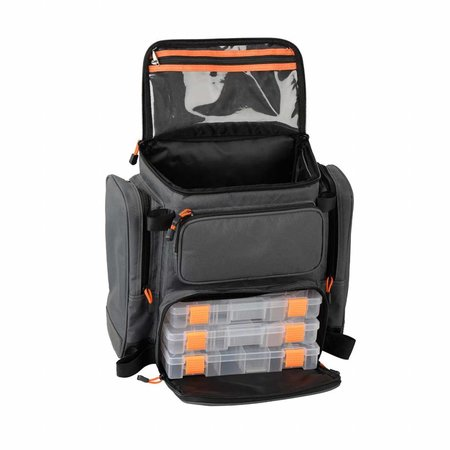Savage Gear Specialist Rucksack Medium