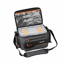System Box Bag XL