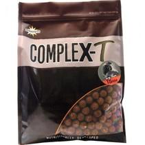 CompleX-T Shelf Life Boilies