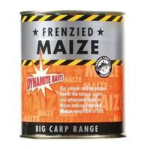 Frenzied Maize Tin