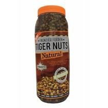Frenzied Mini Tiger Nuts Jar