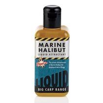 Marine Halibut Liquid Attractant