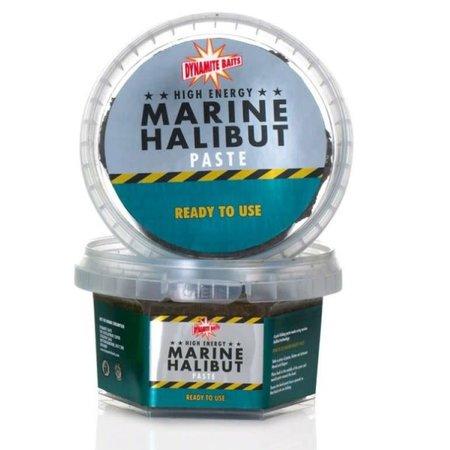 Dynamite Baits Marine Halibut Ready Paste